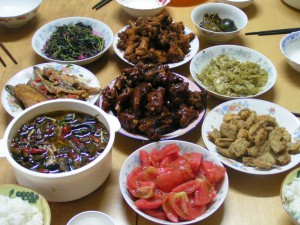 chinese_food1