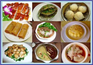 hk_chinese_food